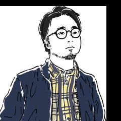 牟田神 佑介