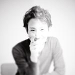 伊藤 勝太