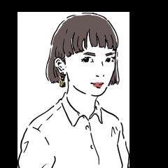 イトウ ジュン