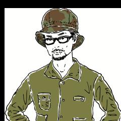 那珂川廣太