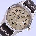 10万円以下で厳選。時計ライターおすすめの腕時計15選
