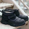 滑りにくい! 濡れにくい! 雪道で頼りになる冬靴揃えました