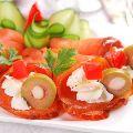 コストコの激ウマ食べ物15選。味も量も大満足のおすすめ品、集めました