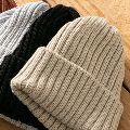 このニット帽に頼りたい。ハイランド2000の魅力と季節別おすすめラインアップ