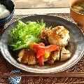 おいしいを目で感じよう。食事を盛り上げるお皿8選