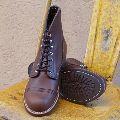 男なら知っておきたい。レッド・ウィングの人気ブーツ5モデル