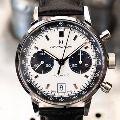 ハミルトンの名機20選。アメリカ生まれの時計ブランドを深掘り