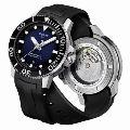 高コスパなスイス時計を輩出。ティソから選ぶおすすめモデル15選
