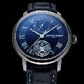 手の届く機械式時計。フレデリック・コンスタントで差を付ける