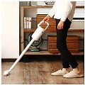 インテリアとしても頼りたい。おしゃれな掃除道具15選