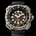 高防水腕時計を厳選! アクティビティで用いたい5万円アンダーの人気モデル10