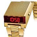 アメリカ腕時計界の実力派。ブローバの歴史と魅力を読み解く