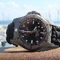 そこまでするか。圧倒的タフネスで大人を魅了するビクトリノックスの腕時計