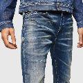 ディーゼルのジーンズ傑作選。定番のジョグジーンズから新作ジョグツイルまで