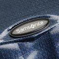 だからサムソナイトのスーツケースは支持される。その理由とおすすめ10型
