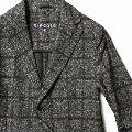チルコロ1901のドレス革命。人気ジャケットから読み解く魅力とおすすめ