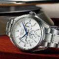 セイコーのプレザージュは、日本の美意識を集約した腕時計の傑作だ