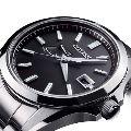 ザ・シチズンは真に人に寄り添う腕時計。その価値を知る