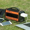 ポータブル電源は今や必需品。アウトドアから災害時まで出番のあるおすすめ10選
