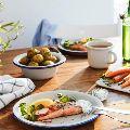 イケアの食器で食卓をおしゃれに。テーブルコーディネートに揃えたいおすすめ12選