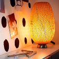 空間をおしゃれに彩るイケアの照明。おすすめはこの15アイテム