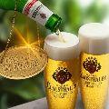 ノンアルコールビールのススメ。本格派から健康志向までタイプ別に厳選