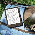 電子書籍リーダーで読書がグッと快適に。スマホやタブレットにはない利点とは