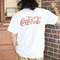 夏の大人は背中で遊ぶ。バックプリントTシャツの着こなし方とおすすめ12選