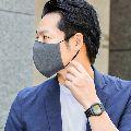 暑い夏には涼しい夏用マスクを。冷感・速乾・電動ファンetc.今おすすめの15品