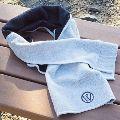 トレーニングのお供にスポーツタオルを。デザインや素材にこだわる12のおすすめ