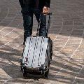 機内持ち込みスーツケース10選。1~3泊の出張や短期旅行のお供に最適