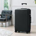 旅行カバンのおすすめ18選。スーツケースからパッカブルまで選びました