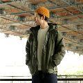 ダウンジャケットの人気ブランドとおしゃれな着こなし方【保存版】