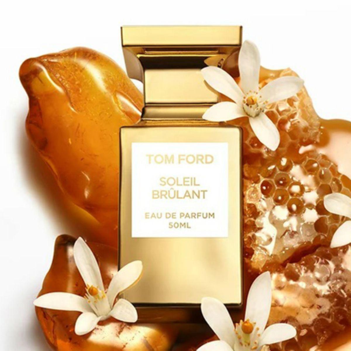 フォード 香水 トム