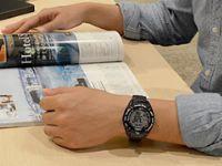 アナログ時計とデジタル時計。それぞれの歴史 6枚目の画像
