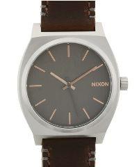 『ニクソン』/15,984円