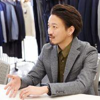 取材協力/アバハウス PR・林田 潤さん