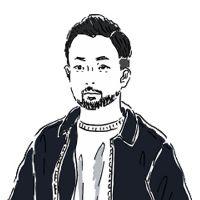 TASCLAP編集部員・深澤