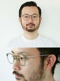 メガネ選びで印象が変わるって本当? 7枚目の画像
