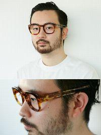 メガネ選びで印象が変わるって本当? 8枚目の画像