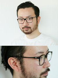 メガネ選びで印象が変わるって本当? 10枚目の画像