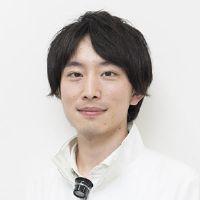 取材協力:ウォッチ・ホスピタル 曽根健人さん