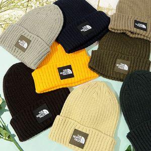 ニット帽はこの22ブランドから。大人が選んで間違いなしのおすすめ銘柄