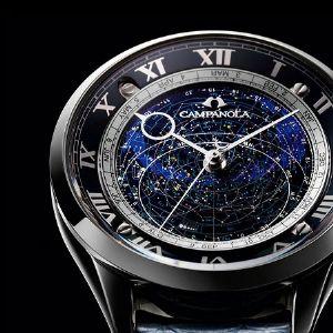 本場にも負けないモノ作り。日本発の腕時計ブランド13選