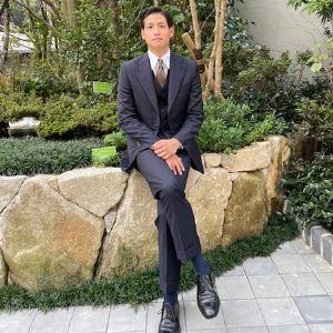 結婚式の二次会で男性は何を着るべき?服装のルールとおしゃれに見せるポイント