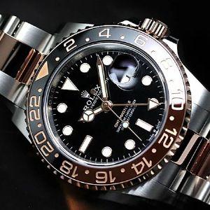 ボーナスで手に入れたい、憧れの名作腕時計30選