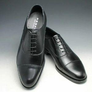 革靴の王道。リーガルのおすすめシューズ15選