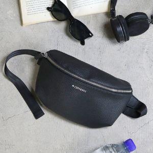 今やボディバッグが欠かせない! 縦型も横型も、おすすめ15アイテムをピックアップ