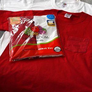Tシャツ完全ガイド。人気28ブランドから選ぶおすすめの1枚