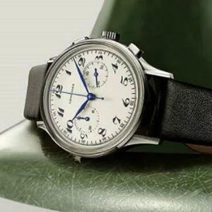 """2世紀にも迫る歴史。ロンジンの腕時計には、確かな""""伝統""""が宿る"""